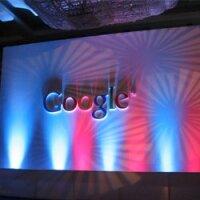 Акции Google пошли вниз из-за публикации отчета компании