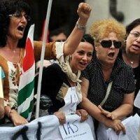 Италия: крупнейший профсоюз обвинила правительство в содействии кризису