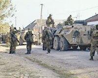 На Северном Кавказе ликвидировали 49 боевиков