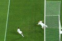 ФИФА одобрила использование специальной электроники для видеофиксации голов