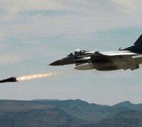 Израиль обстрелял Сектор Газа в день визита эмира
