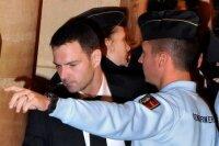 Жером Кервьель выплатит Societe Generale 5 млрд евро