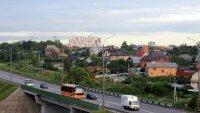 Пенсионерка в Кирове стала жертвой серийного убийцы
