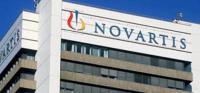Вакцины Novartis проверят на побочные эффекты