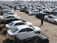 Массовое закрытие автомобильных заводов в Европе