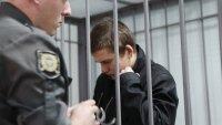 Защита обвиняемого в убийстве семьи просит провести еще одну экспертизу