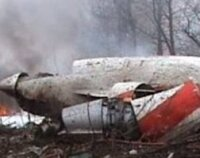 На разбившемся самолете президента Польши не обнаружены следы взрывчатки