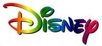 """Disney снимет """"Звездные войны"""" 7"""