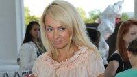 Суд в Москве отказался взыскать с Яны Рудковской 15,5 млн руб