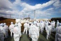 Япония: нецелевое использование средств для ликвидации последствий на «Фукусиме»
