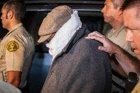 В США посадили автора антиисламского фильма «Невинность мусульман»