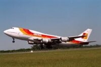 Iberia сокращает людей и маршруты
