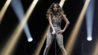 Концерты Дженнифер Лопес застрахованы на 65 млн рублей