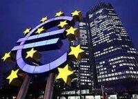 Европейский Центробанк намерен заменить все евробанкноты
