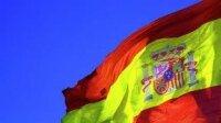 Жертвы испанского кризиса укорачивают себе жизнь