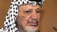 Российских экспертов могут привлечь к эксгумации останков Арафата