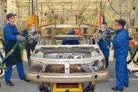Бельгийцы не хотят закрытия завода Ford в Генке