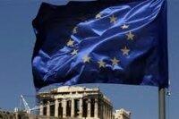 Европа не спешит давать Греции новый кредит