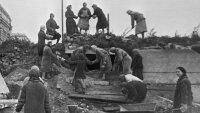 Музей блокады Ленинграда остается без теплоснабжения