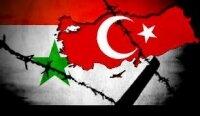 Сирия-Турция: бомбардировка на границе продолжается