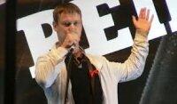 Российский оппозиционер Леонид Развозжаев не просил политического убежища в Украине