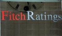 Италия хочет судиться с рейтинговыми агентствами