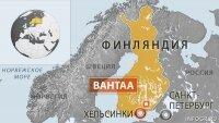 В МИД РФ объяснили, почему у Завгородней вновь изъяли детей