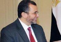 Премьер Египта прибыл в Газу
