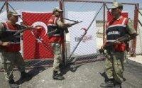 Турция пойдет на переговоры с курдами