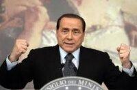 Итальянский детектив: подробности похищение бухгалтера Берлускони
