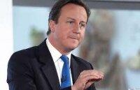 Кэмерон хочет сэкономить на бюджете ЕС