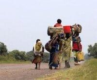 Кризис в Конго: после падения Гомы дипломаты ищут решения