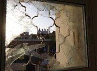Израиль-Газа: число жертв растет с обеих сторон
