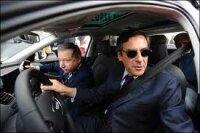 Крупнейшая оппозиционная партия Франции вновь без лидера