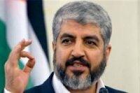 ХАМАС считает перемирие поражением Израиля
