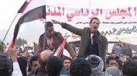 В Египет возвращаются ожесточенные протесты