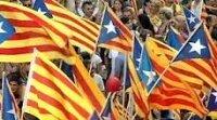 В Каталонии завершилась предвыборная кампания