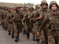 Австралийское правительство извинилось за насилие в армии