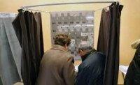 Националисты Каталонии ждали более убедительной победы