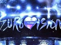 Польша и Португалия не будут участвовать в Евровидении в следующем году