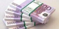 Греция получит обещанные Еврозоной деньги в декабре
