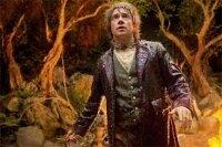 Новая Зеландия готовится к премьере фильма «Хоббит»