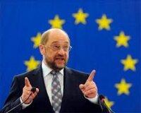 Президент Европарламента призывает США к свободной торговле с ЕС
