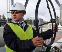 Более 20 миллиардов кубов газа в год рассчитывает покупать Киев у Москвы в ближайшее время