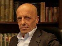 В Италии задержали беглого журналиста