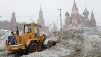 В Московской области создают общественные палаты