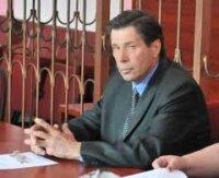 7 лет лишения свободы получил бывший мэр Димитрова Донецкой области