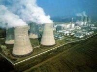 Фукусима и мирный атом - в центре японских выборов