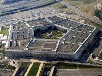 Пентагон создает конкурента ЦРУ