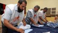 Египет: исламисты уверены, что референдум стабилизирует ситуацию